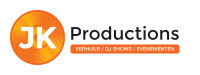 jkproductions.nl