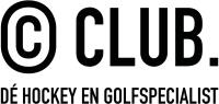 club-hockey-golf.nl